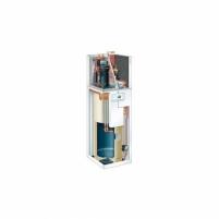 Viessmann VITOCAL 222-G geoterminis katilas 5,9kW Liquid fuel boilers