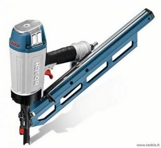 Viniakalė Bosch GSN 90-34 DK Professional
