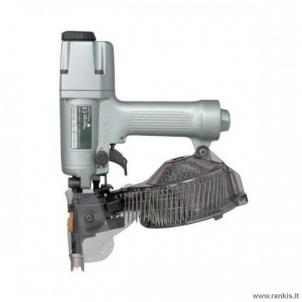 Viniakalis Hitachi NV90AB