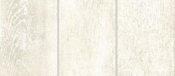 137746 DENIM IR CO 53 cm tapetai, šviesūs