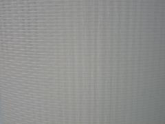 Viniliniai tapetai Glasfaser B001, stiklo audinio Viniliniai tapetai