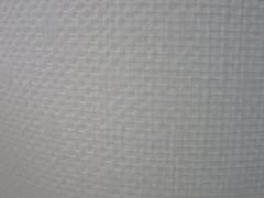 Viniliniai tapetai Glasfaser B110, stiklo audinio Viniliniai tapetai