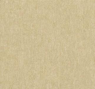 77855 OPULENCE 70 cm tapetai, gelsvi vienspalviai