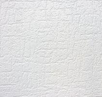 9221 THE FAMOUS FOUR 25x1,06 m wallpaper, dažomi Vinyl wallpaper