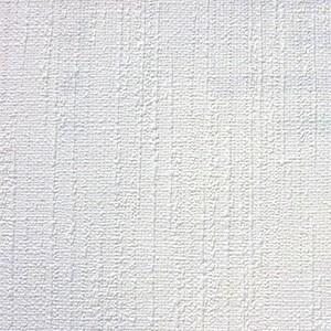 9232 THE FAMOUS FOUR 25x1,06 m wallpaper, dažomi Vinyl wallpaper