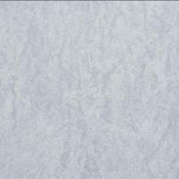 Viniliniai tapetai Sirpi 14035 MUROGRO FUTURE 70 cm, pilki vienspalviai Viniliniai tapetai