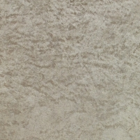 14036 FUTURE 70 cm tapetai Viniliniai wallpaper-download photo