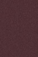 14462 ITALIAN CLASSIC 10,05x0,53 m wallpaper