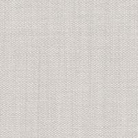 15861 ALTAGAMMA HOME 70 cm tapetai, pilki Viniliniai wallpaper-download photo