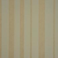 16532 ITALIAN SILKS 10,05x0,53 m tapetai, aukso sp. dryžuoti Viniliniai wallpaper-download photo