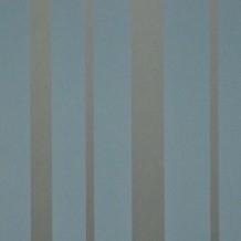 16534 ITALIAN SILKS 10,05x0,53 m tapetai, mėlyni dryžuoti Viniliniai wallpaper-download photo