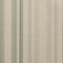 16701 ALTAGAMMA LADY 10,05x0,53 m wallpaper, samanų sp. stripe Vinyl wallpaper
