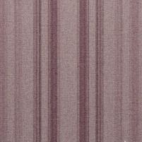 16704 ALTAGAMMA LADY 10,05x0,53 m tapetai, t. rudi dryžuoti Viniliniai wallpaper-download photo