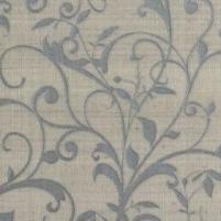 16816 VENETIAN DAMASK 10,05x0,53 m tapetai, pilki raštuoti Viniliniai wallpaper-download photo