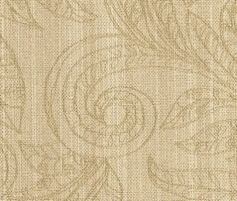 18223 ALTAGAMMA VISION 10,05x0,53 m wallpaper, yellow Vinyl wallpaper