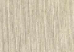 18812 ITALIAN DREAM 10.05x0,52 m tapetai, gelsva