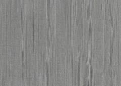 18846 ITALIAN DREAM 10.05x0,52 m tapetai, pilka