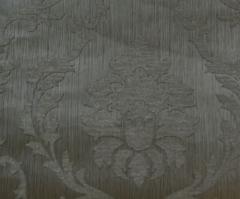 F24009 53 cm wallpaper