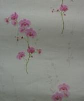 F56313/576313 53 cm wallpaper