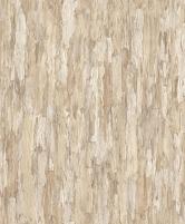 J27107 53 cm wallpaper, šv. brown medžio imitacijos