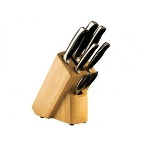 VINZER PEILIŲ RINKINYS CHEF 7 DALIŲ 3246 Knife sets