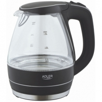 Kettle ADLER AD 1224 Electric kettles