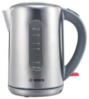 Kettle Bosch - TWK 7901 Electric kettles
