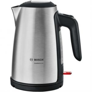 Kettle Bosch TWK6A813