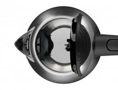 Kettle Bosch TWK7805