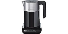 Kettle Bosch TWK8613P