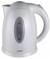 Kettle GRATUS V012 Electric kettles