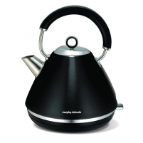 Virdulys Morphy richards 102002 EE