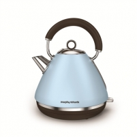 Kettle Morphy richards 102100 Electric kettles