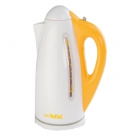 Virdulys Tafal Electric Kettle