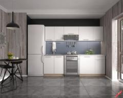 Kitchen set Daria 240