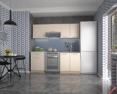 Kitchen set Marija 200 Kitchen furniture sets