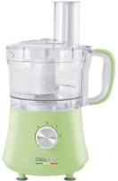 Virtuvinė pjaustyklė Beper 90.470V Green Virtuviniai peiliai,pjaustyklės, galąstuvai
