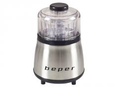 Virtuvinė pjaustyklė Beper BP.550 Virtuviniai peiliai,pjaustyklės, galąstuvai