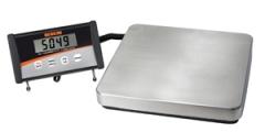 Virtuvinės svarstyklės EKS 8316 SI Virtuvės įrankiai
