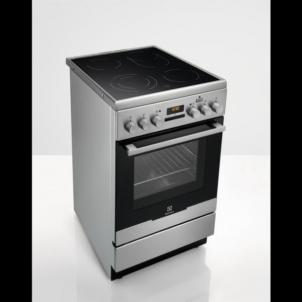 Oven Electrolux EKC54952OX