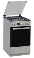 Viryklė Gas-electric cooker Gorenje CC650I | 50 cm