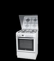 Oven Indesit I6GMH6AG(W)/U