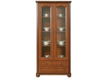 Vitrina 100 2s Furniture collection natalia