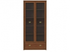 Vitrina REG2W1S/90 Furniture collection bolden