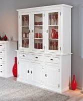 Showcase CASSALA 4 Site dressers