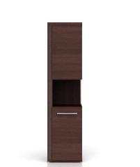 Vitrina Iberia REG1WL/P/20 Furniture collection Iberia