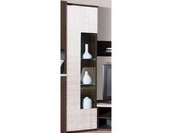Vitrina R/2 Samba furniture collection