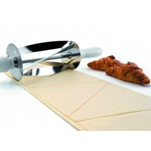 VOLELIS PRANCŪZIŠKŲ RAGELIŲ TEŠLAI PJAUSTYTI Virtuvės įrankiai