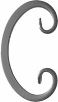 Voliuta K150C, L01SP032