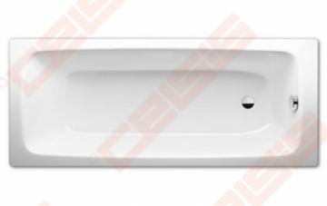 Vonia KALDEWEI CAYONO 170x70x41 cm